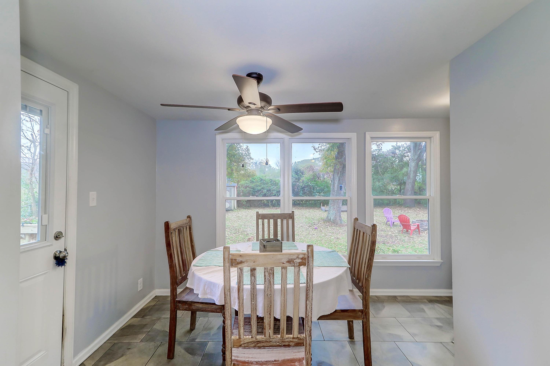 Secessionville Homes For Sale - 1329 Garrison, Charleston, SC - 2