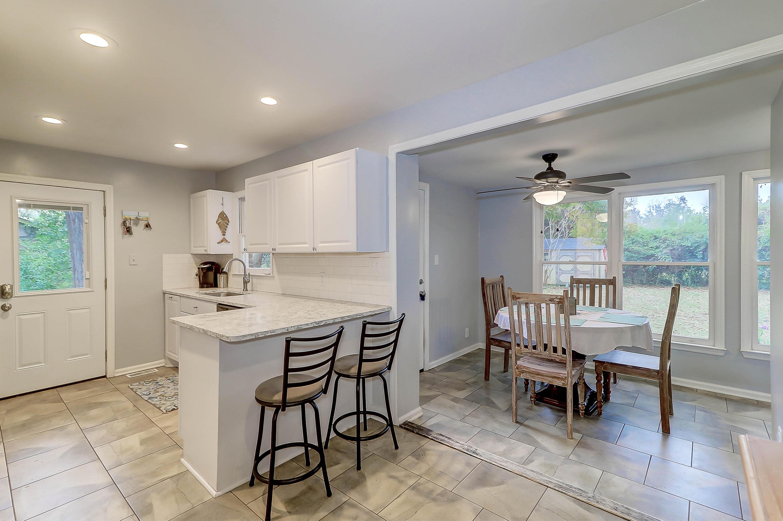 Secessionville Homes For Sale - 1329 Garrison, Charleston, SC - 3