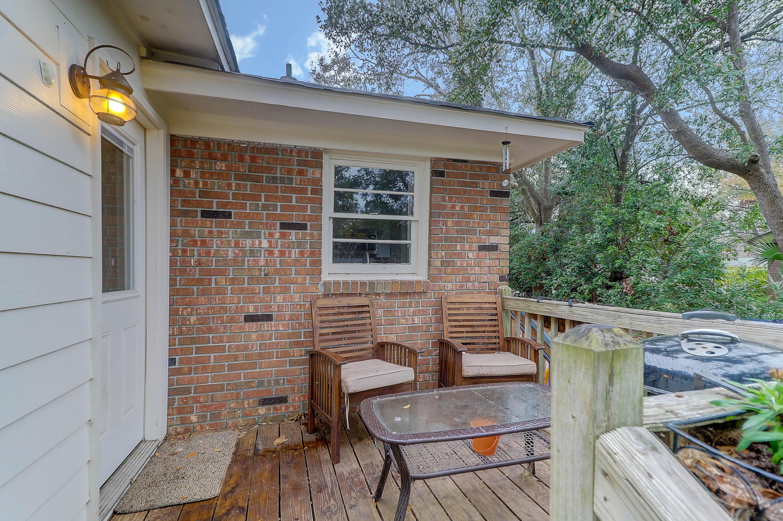 Secessionville Homes For Sale - 1329 Garrison, Charleston, SC - 4