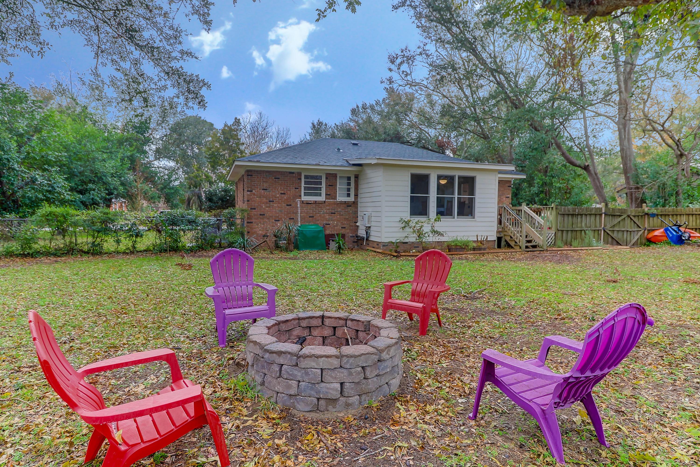 Secessionville Homes For Sale - 1329 Garrison, Charleston, SC - 18
