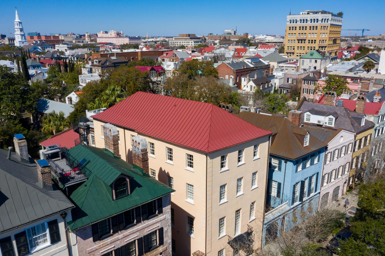 87 E Bay Street UNIT C Charleston, SC 29401
