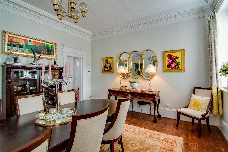 French Quarter Homes For Sale - 37 State, Charleston, SC - 24