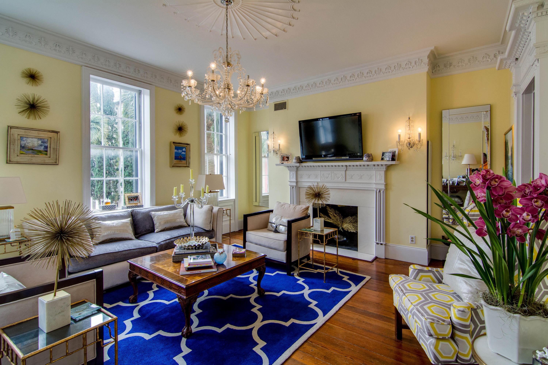 French Quarter Homes For Sale - 37 State, Charleston, SC - 5