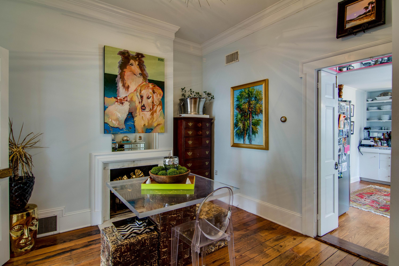 French Quarter Homes For Sale - 37 State, Charleston, SC - 7