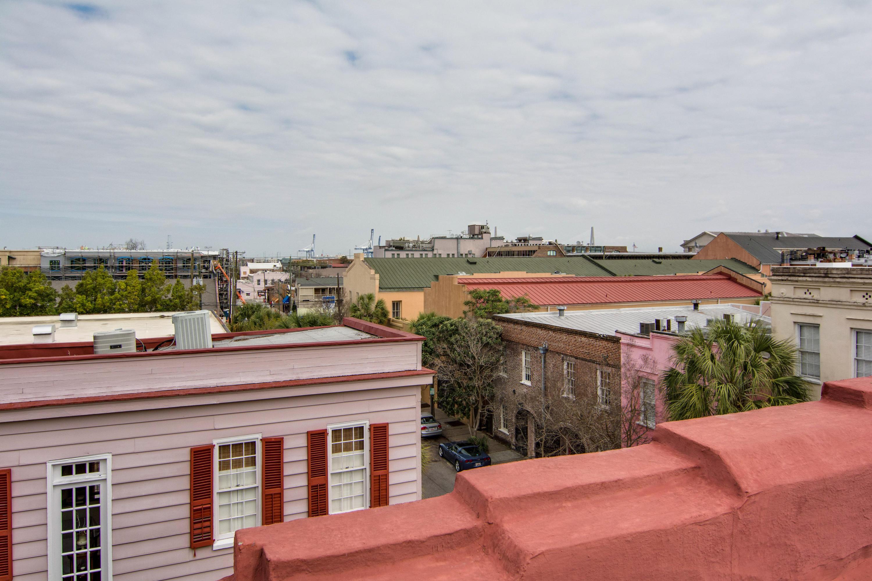 French Quarter Homes For Sale - 37 State, Charleston, SC - 14