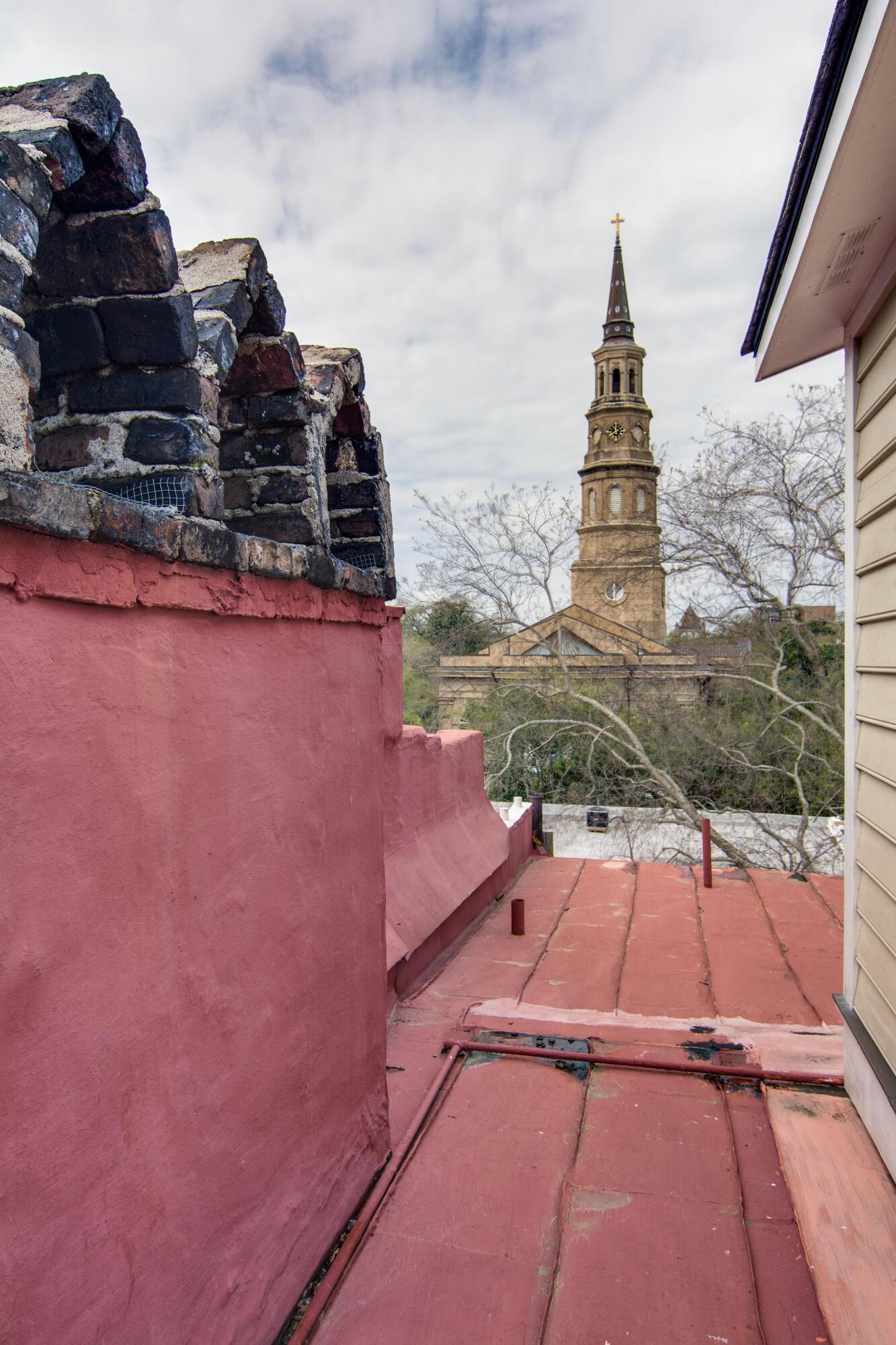 French Quarter Homes For Sale - 37 State, Charleston, SC - 6