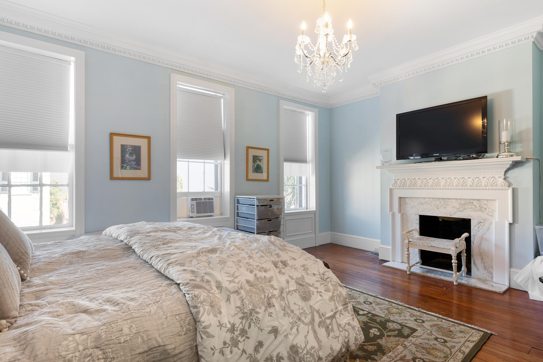 French Quarter Homes For Sale - 37 State, Charleston, SC - 13