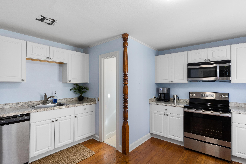 French Quarter Homes For Sale - 37 State, Charleston, SC - 8
