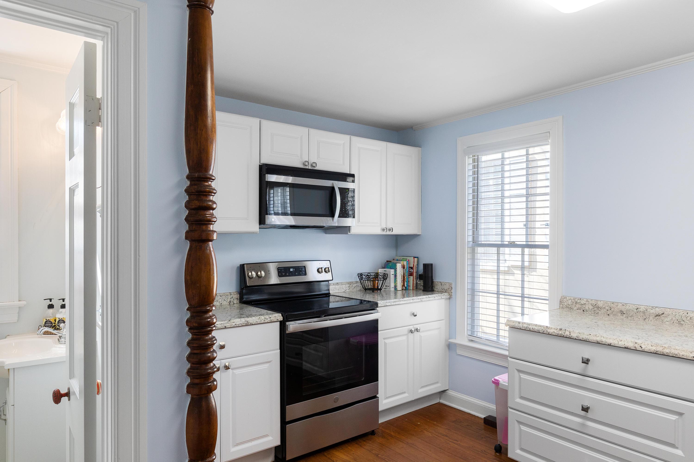 French Quarter Homes For Sale - 37 State, Charleston, SC - 9