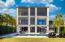 910 Middle Street, Sullivans Island, SC 29482