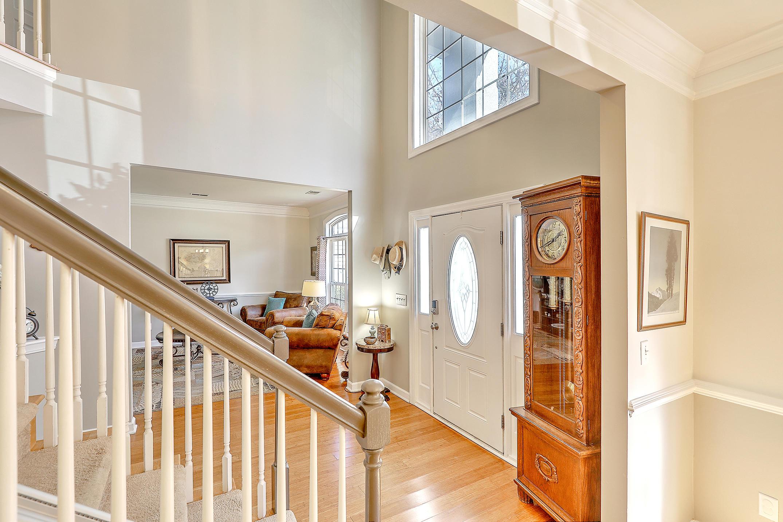 Charleston National Homes For Sale - 1167 Ballyliffen, Mount Pleasant, SC - 4