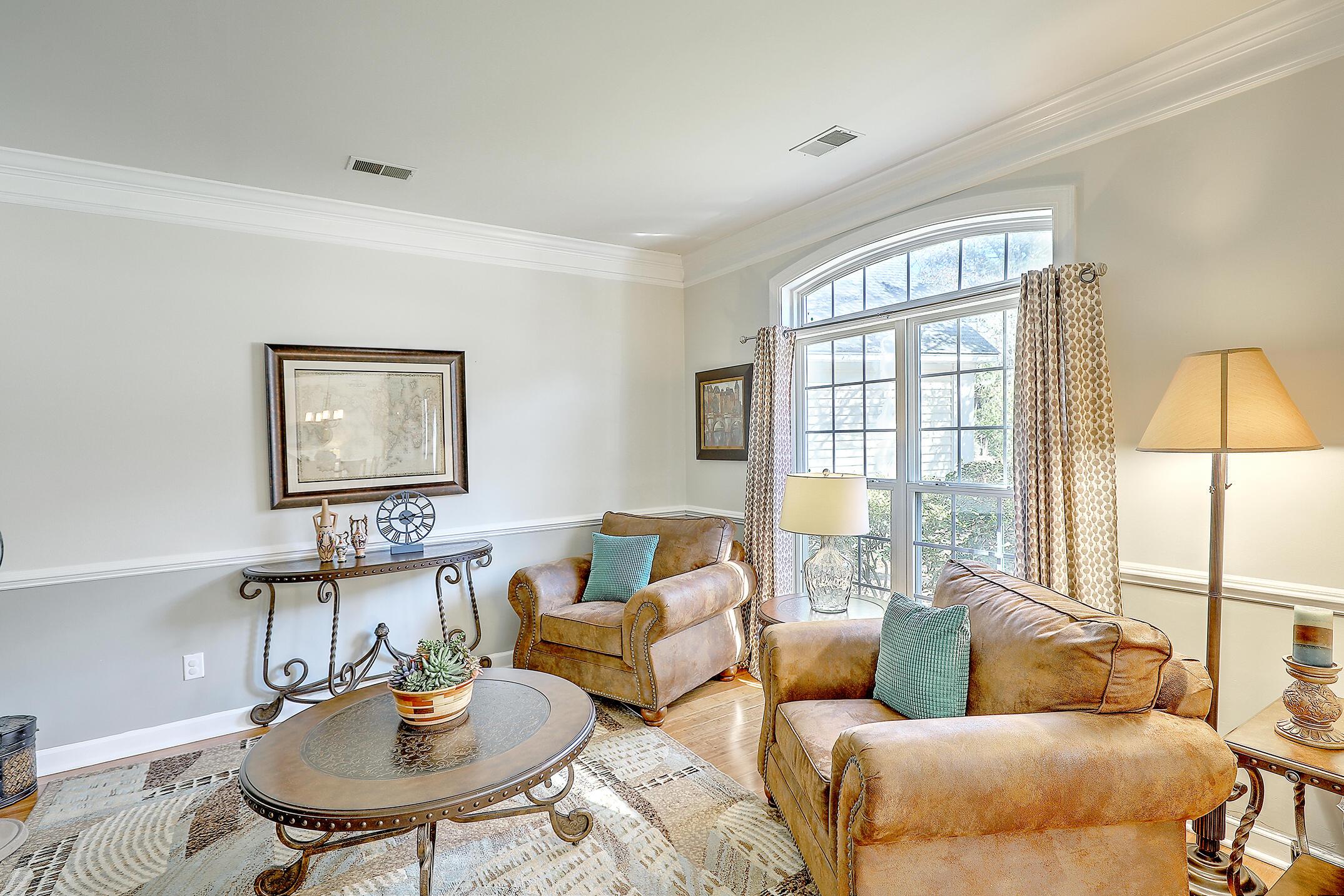 Charleston National Homes For Sale - 1167 Ballyliffen, Mount Pleasant, SC - 14