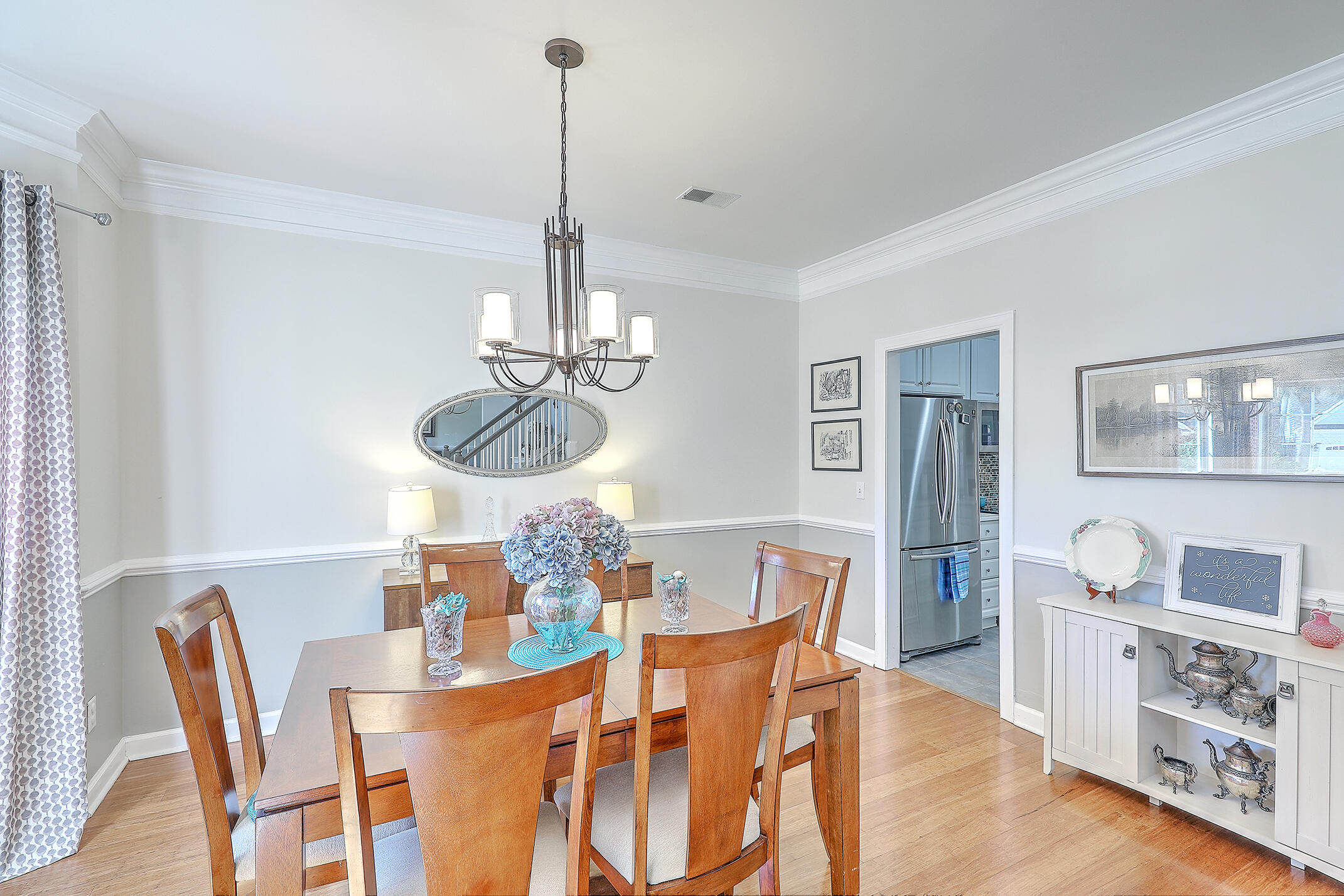Charleston National Homes For Sale - 1167 Ballyliffen, Mount Pleasant, SC - 21