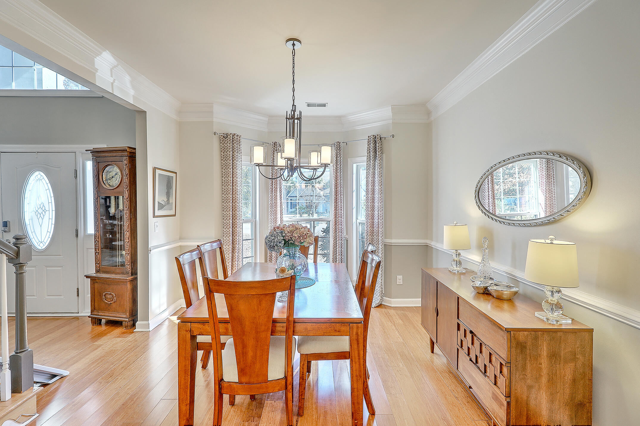 Charleston National Homes For Sale - 1167 Ballyliffen, Mount Pleasant, SC - 22