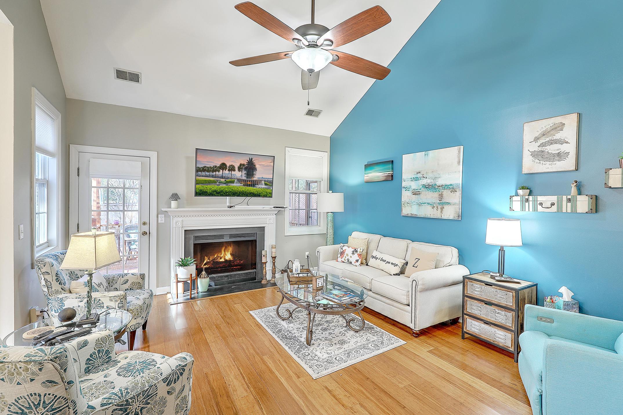 Charleston National Homes For Sale - 1167 Ballyliffen, Mount Pleasant, SC - 18