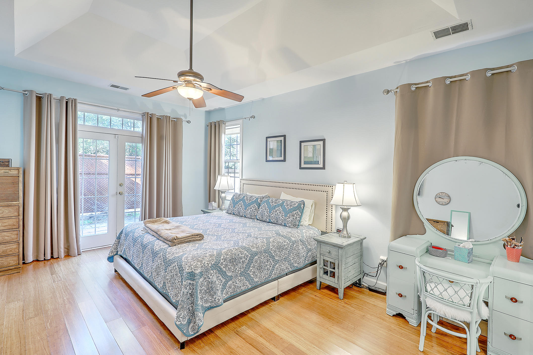Charleston National Homes For Sale - 1167 Ballyliffen, Mount Pleasant, SC - 24