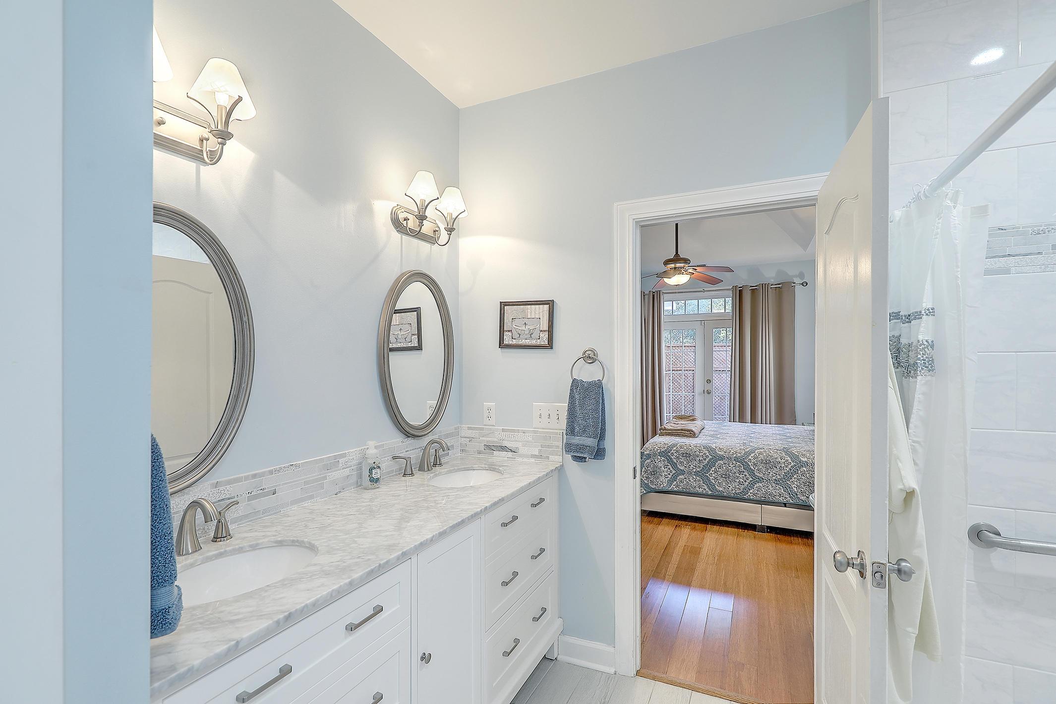 Charleston National Homes For Sale - 1167 Ballyliffen, Mount Pleasant, SC - 16
