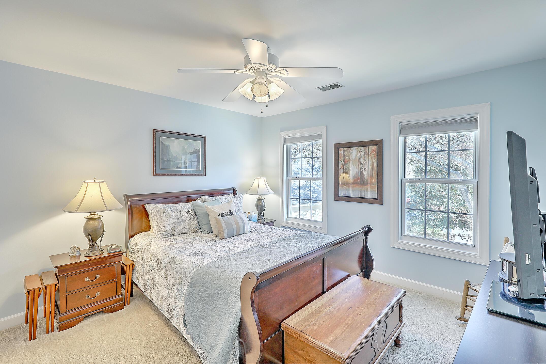 Charleston National Homes For Sale - 1167 Ballyliffen, Mount Pleasant, SC - 31