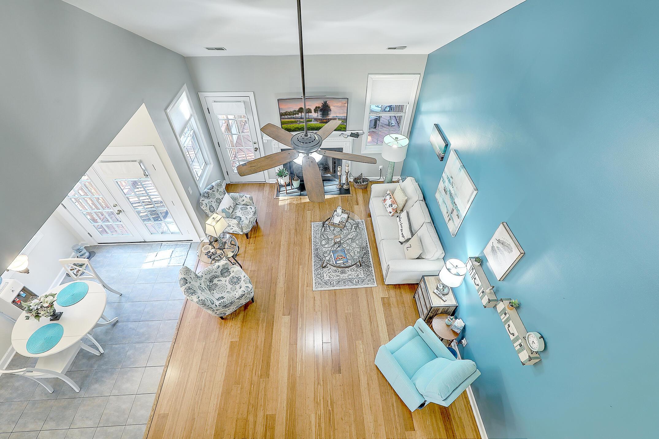 Charleston National Homes For Sale - 1167 Ballyliffen, Mount Pleasant, SC - 0