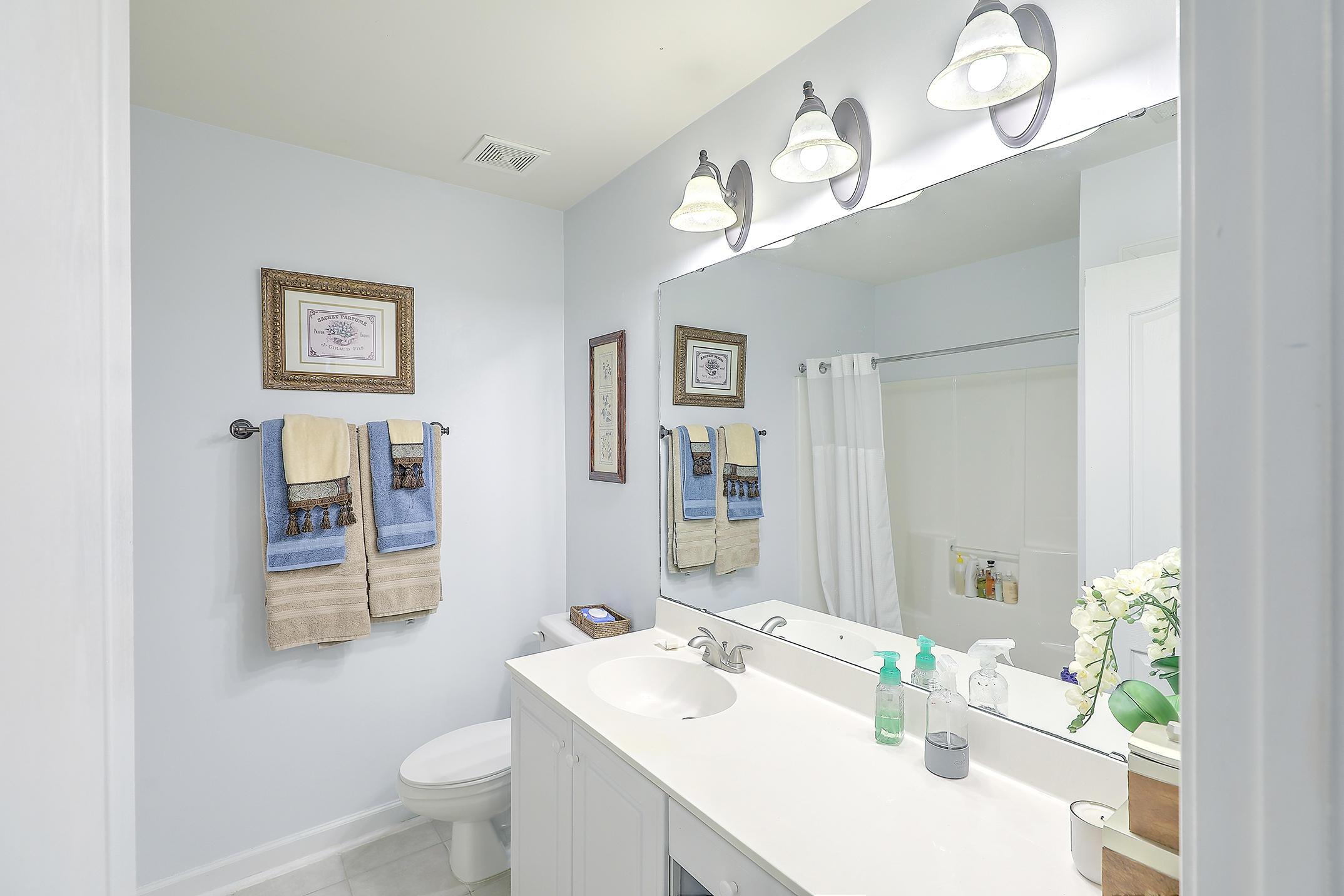 Charleston National Homes For Sale - 1167 Ballyliffen, Mount Pleasant, SC - 33