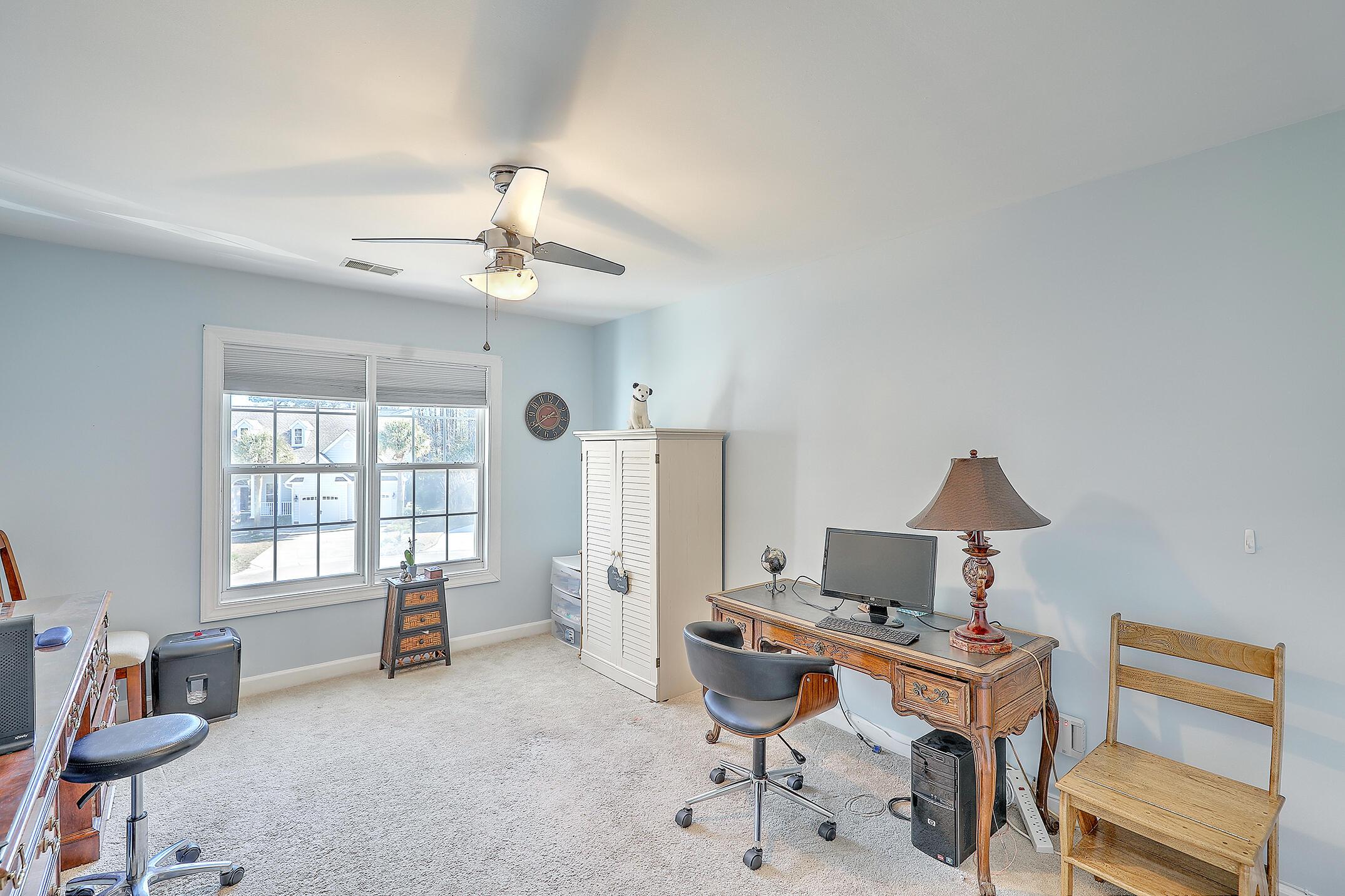 Charleston National Homes For Sale - 1167 Ballyliffen, Mount Pleasant, SC - 26