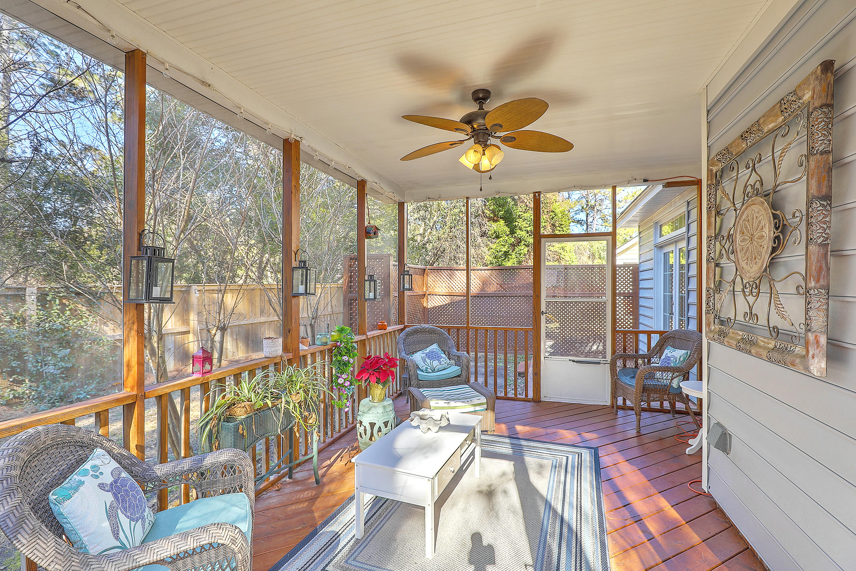 Charleston National Homes For Sale - 1167 Ballyliffen, Mount Pleasant, SC - 6