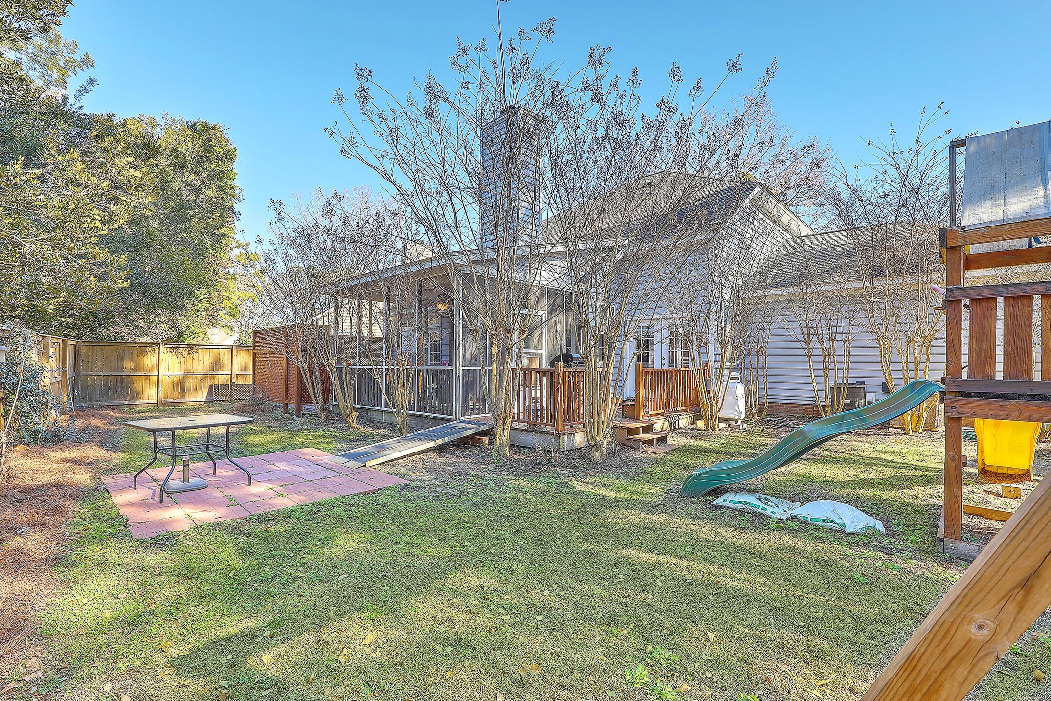 Charleston National Homes For Sale - 1167 Ballyliffen, Mount Pleasant, SC - 7