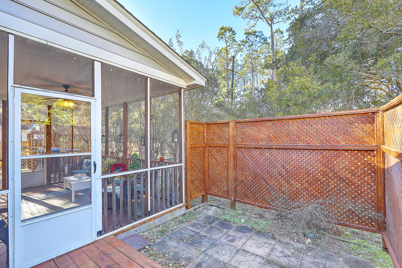 Charleston National Homes For Sale - 1167 Ballyliffen, Mount Pleasant, SC - 29