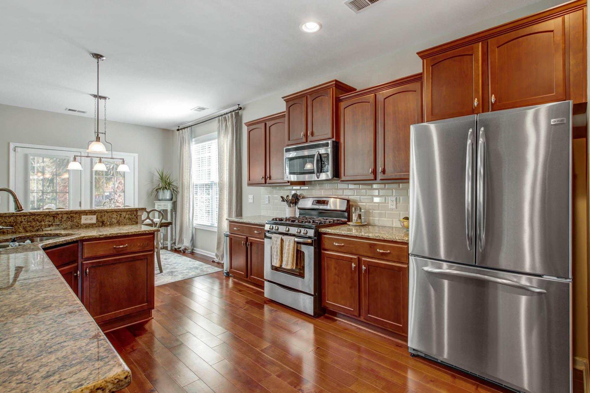 Sweetgrass Village Homes For Sale - 2287 Show Basket, Mount Pleasant, SC - 39