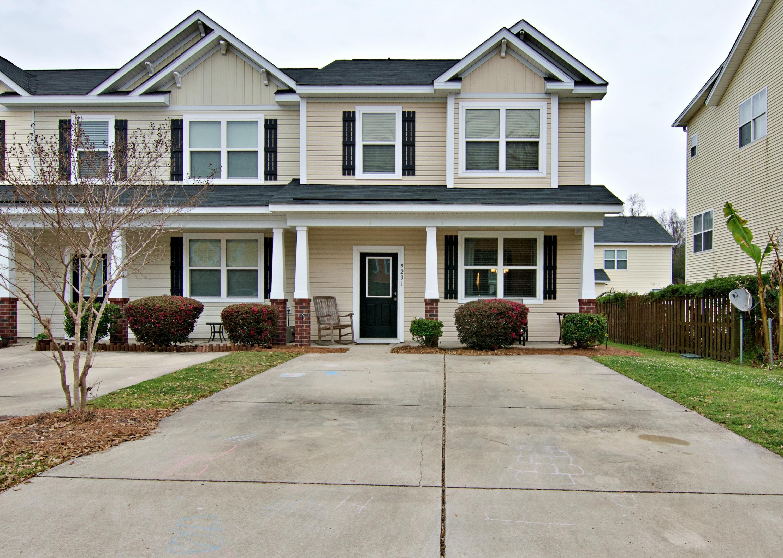 9231 Southern Oak Lane Ladson, SC 29456