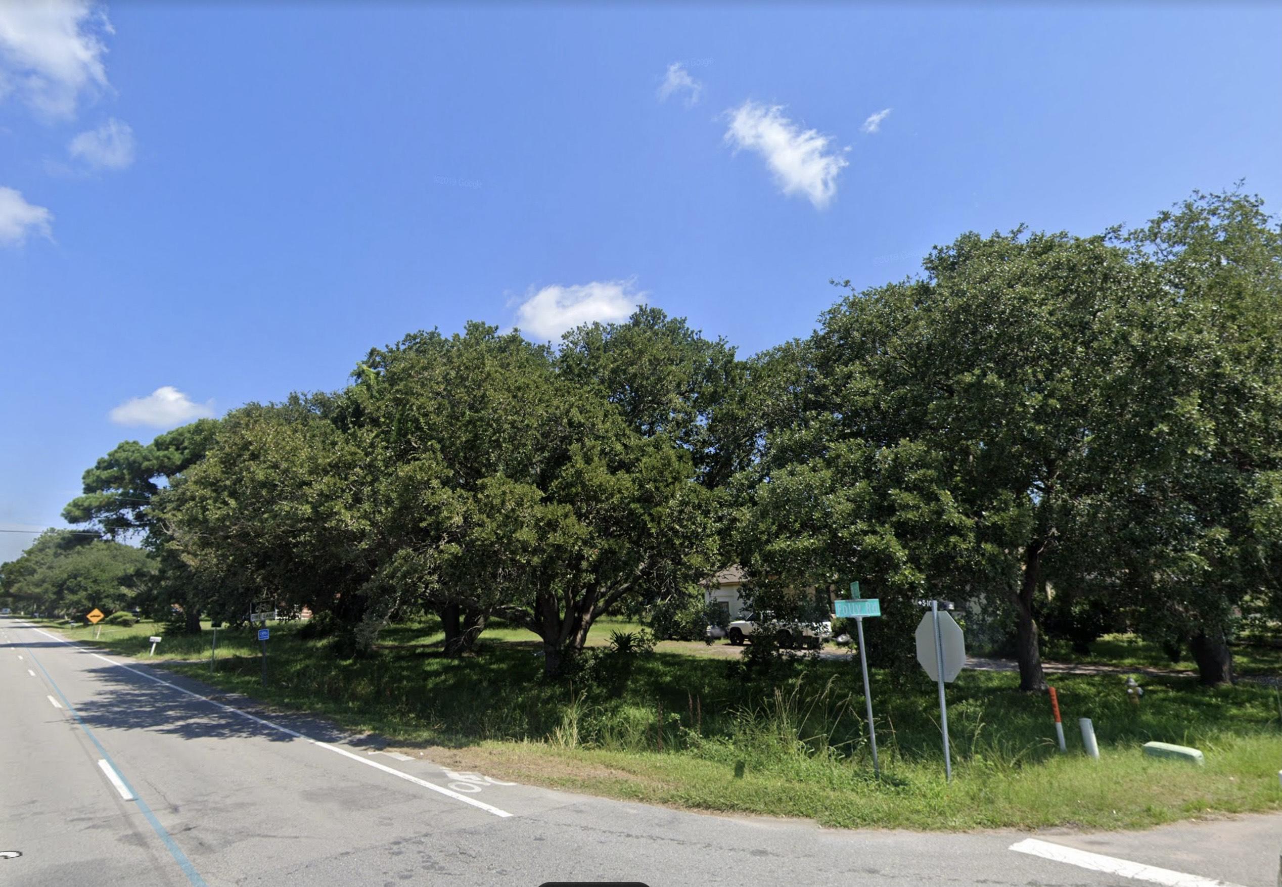 1876 Folly Road Charleston, SC 29412