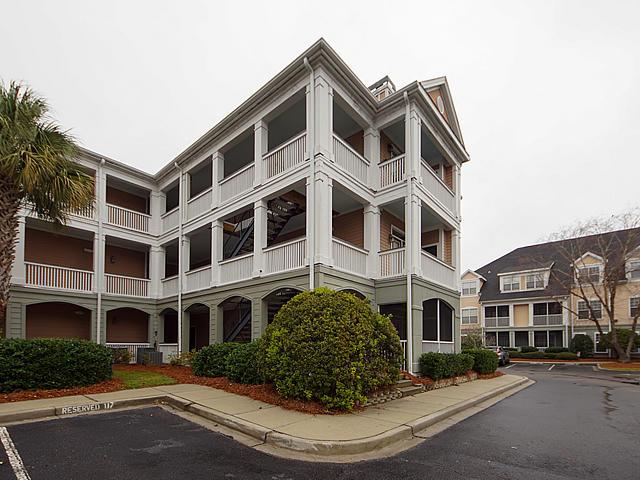 130 River Landing Drive UNIT #3120 Charleston, SC 29492