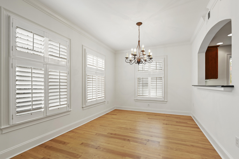 Albemarle Condos For Sale - 498 Albemarle, Charleston, SC - 11