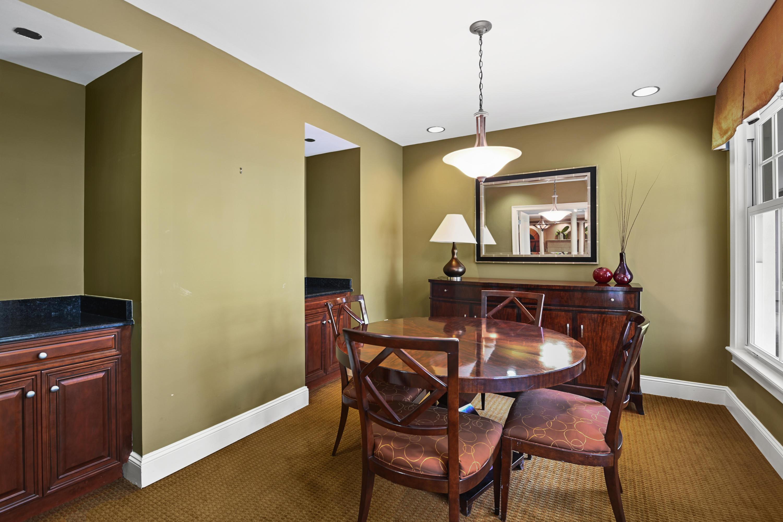 Albemarle Condos For Sale - 498 Albemarle, Charleston, SC - 4