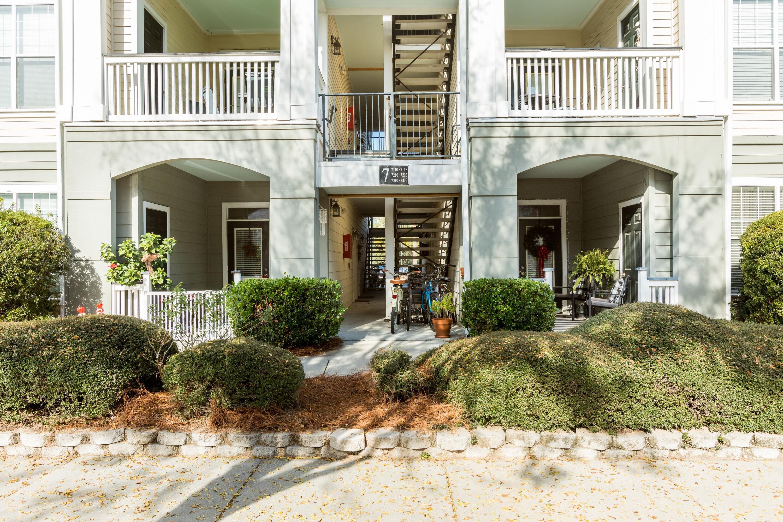 130 River Landing Drive UNIT #7216 Charleston, SC 29492