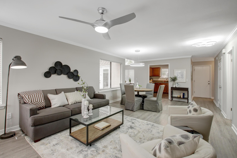 Sandpiper Pointe Homes For Sale - 335 Spoonbill, Mount Pleasant, SC - 15