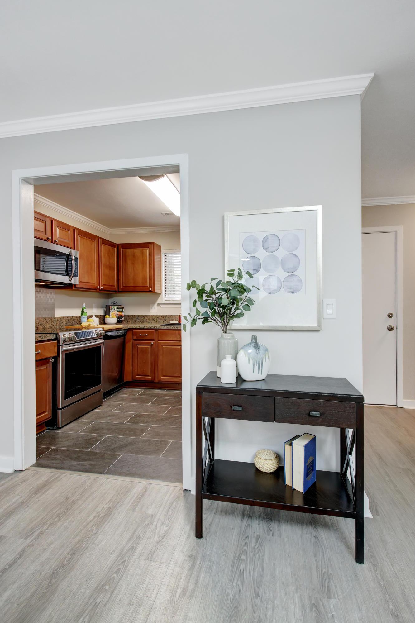 Sandpiper Pointe Homes For Sale - 335 Spoonbill, Mount Pleasant, SC - 13