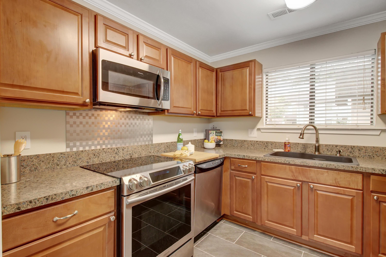 Sandpiper Pointe Homes For Sale - 335 Spoonbill, Mount Pleasant, SC - 20