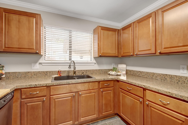 Sandpiper Pointe Homes For Sale - 335 Spoonbill, Mount Pleasant, SC - 21