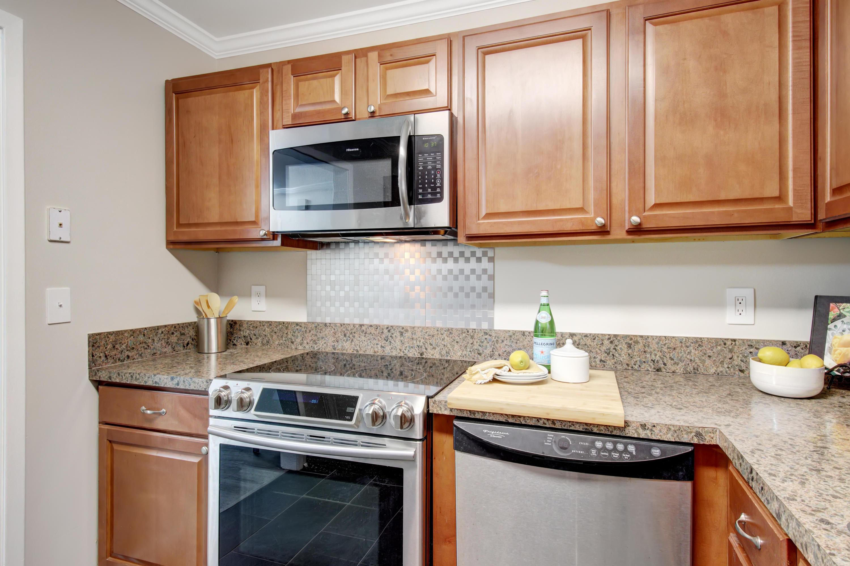 Sandpiper Pointe Homes For Sale - 335 Spoonbill, Mount Pleasant, SC - 19