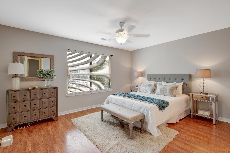 Sandpiper Pointe Homes For Sale - 335 Spoonbill, Mount Pleasant, SC - 10