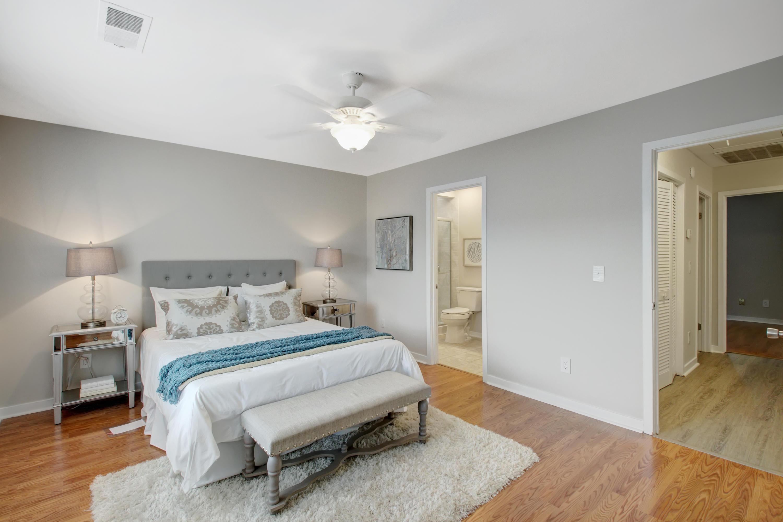 Sandpiper Pointe Homes For Sale - 335 Spoonbill, Mount Pleasant, SC - 9