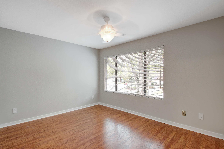 Sandpiper Pointe Homes For Sale - 335 Spoonbill, Mount Pleasant, SC - 6