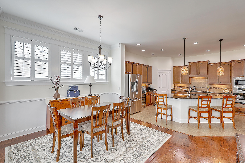 Carolina Park Homes For Sale - 1524 Anacostia, Mount Pleasant, SC - 31