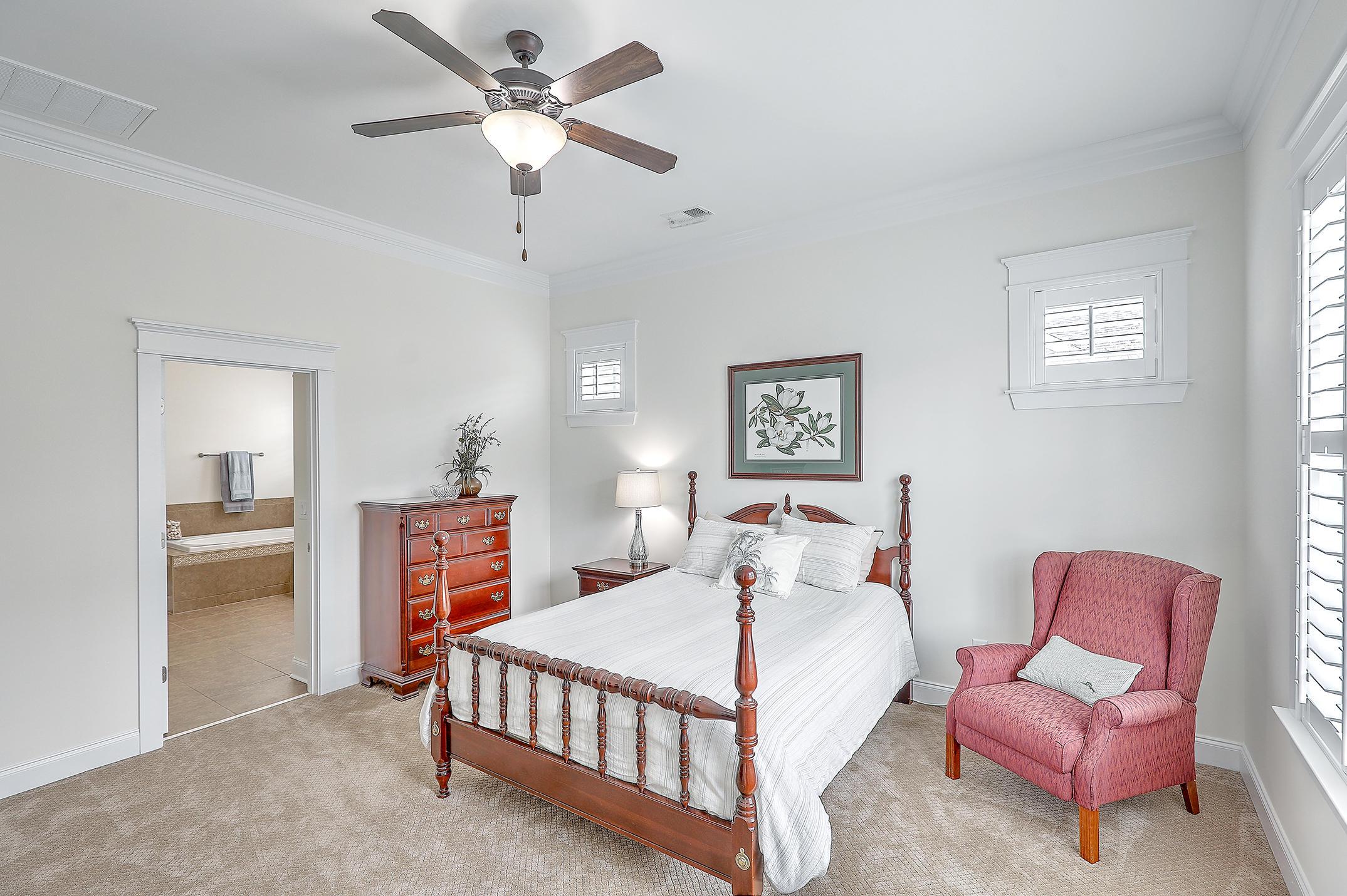 Carolina Park Homes For Sale - 1524 Anacostia, Mount Pleasant, SC - 30