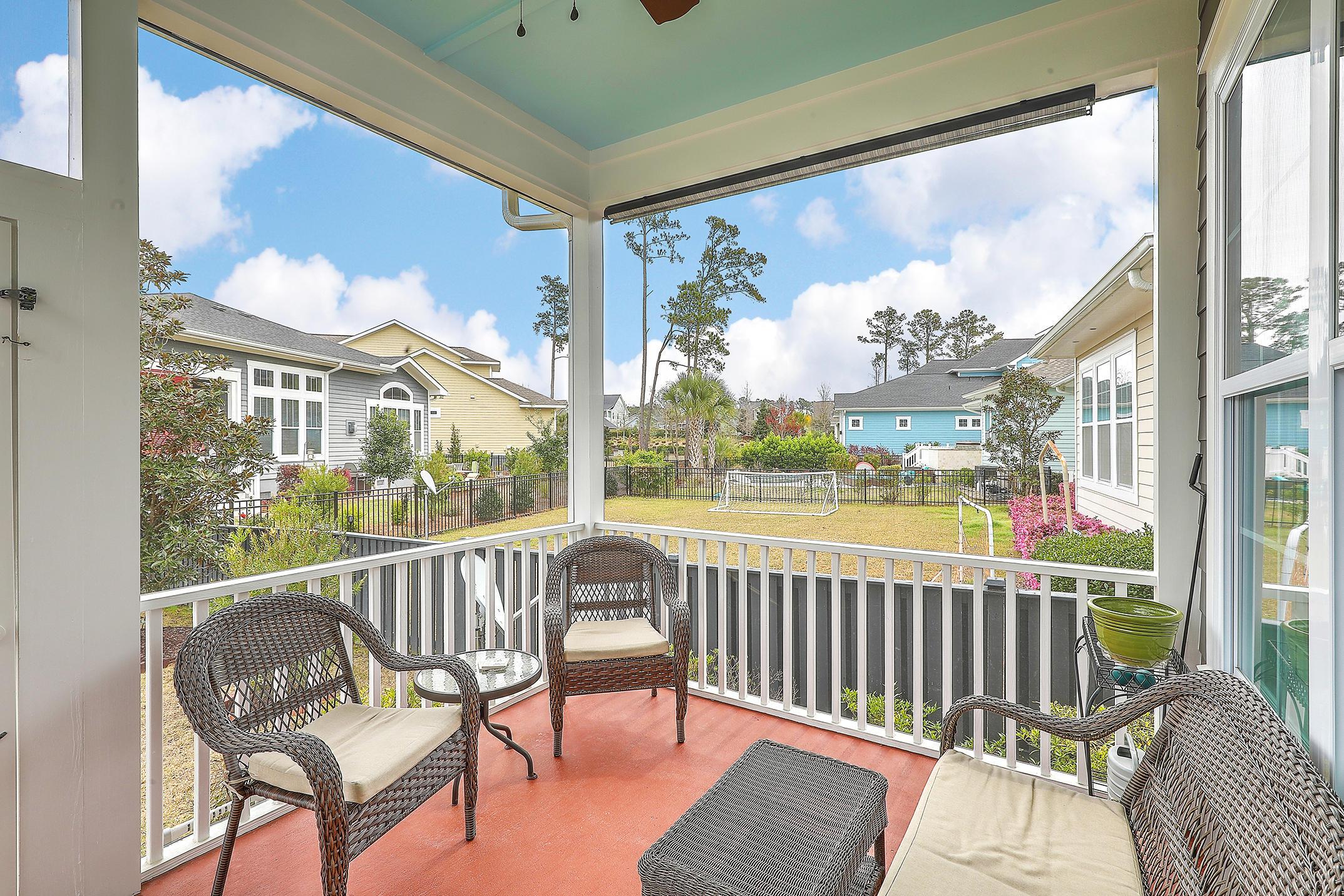 Carolina Park Homes For Sale - 1524 Anacostia, Mount Pleasant, SC - 19
