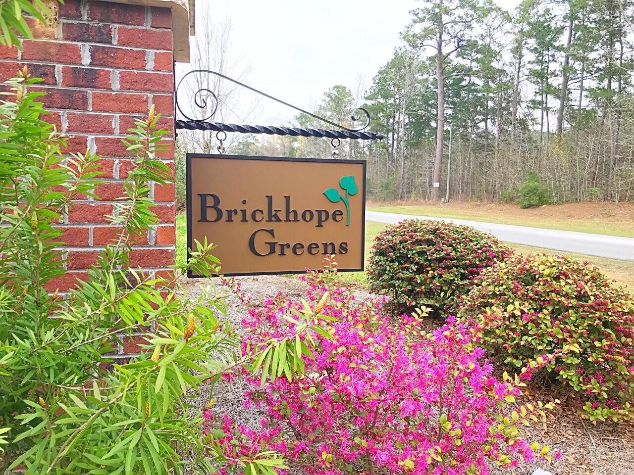 315 Brickhope Lane Goose Creek, SC 29445
