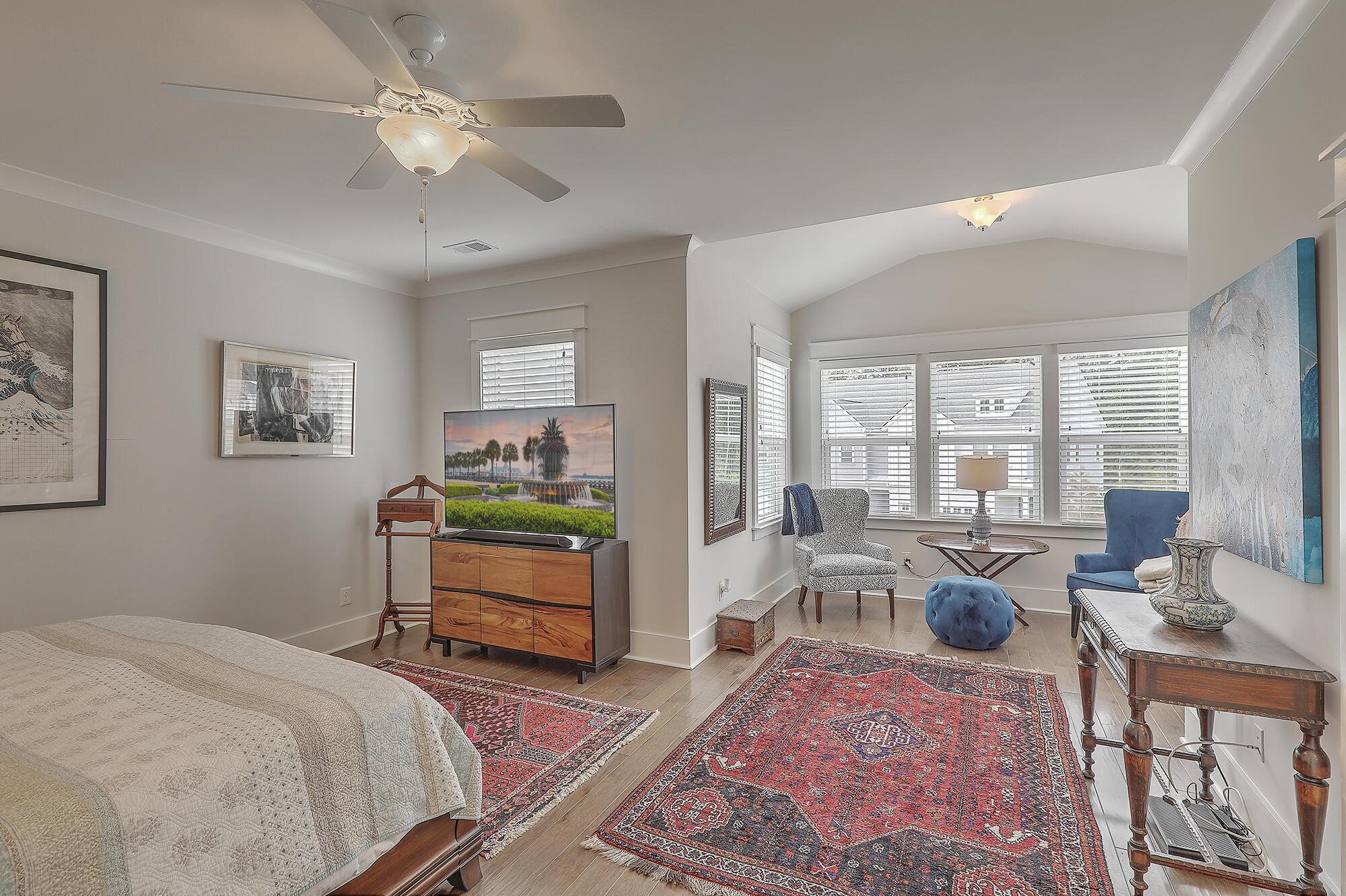 Dunes West Homes For Sale - 2915 Eddy, Mount Pleasant, SC - 34