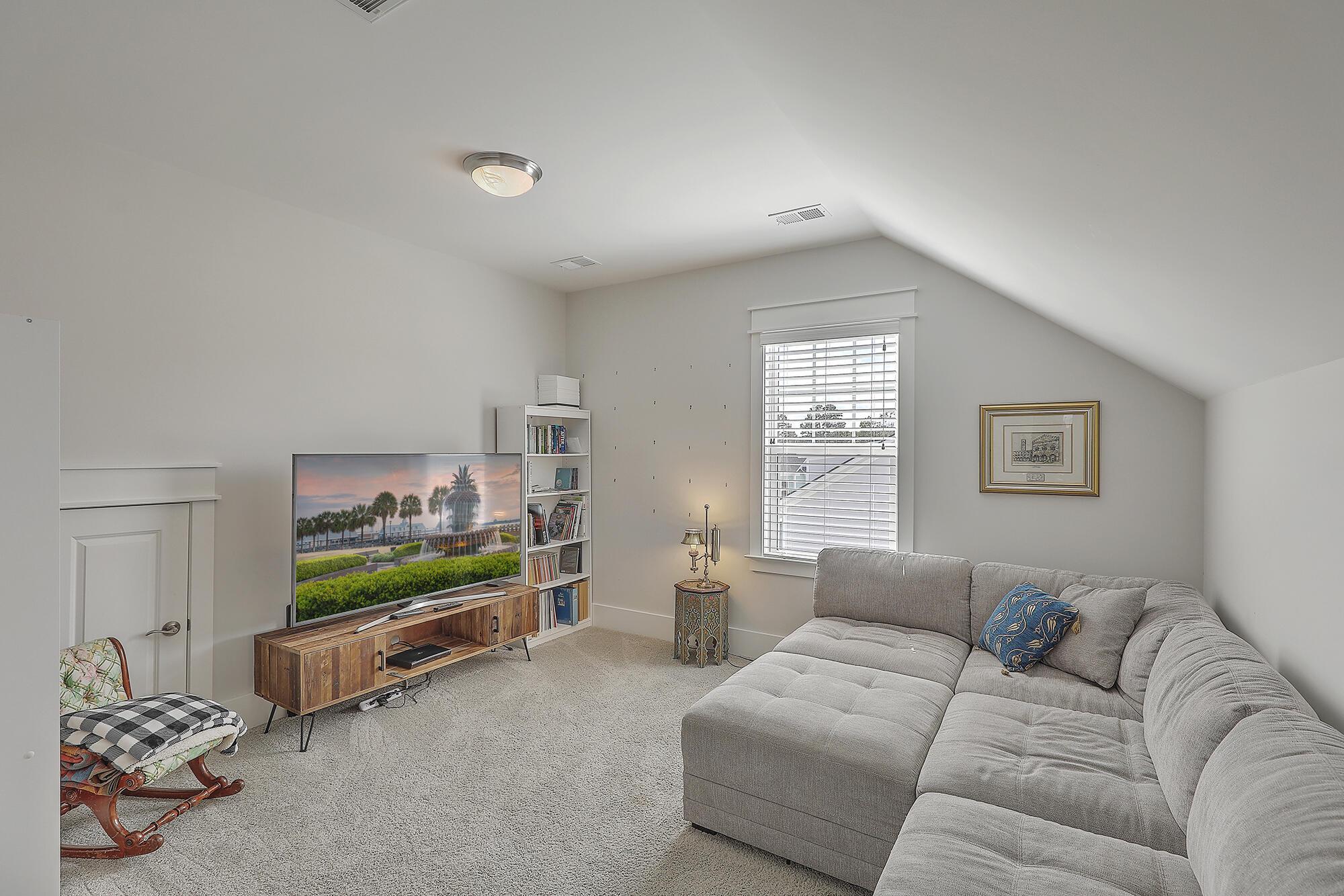 Dunes West Homes For Sale - 2915 Eddy, Mount Pleasant, SC - 22