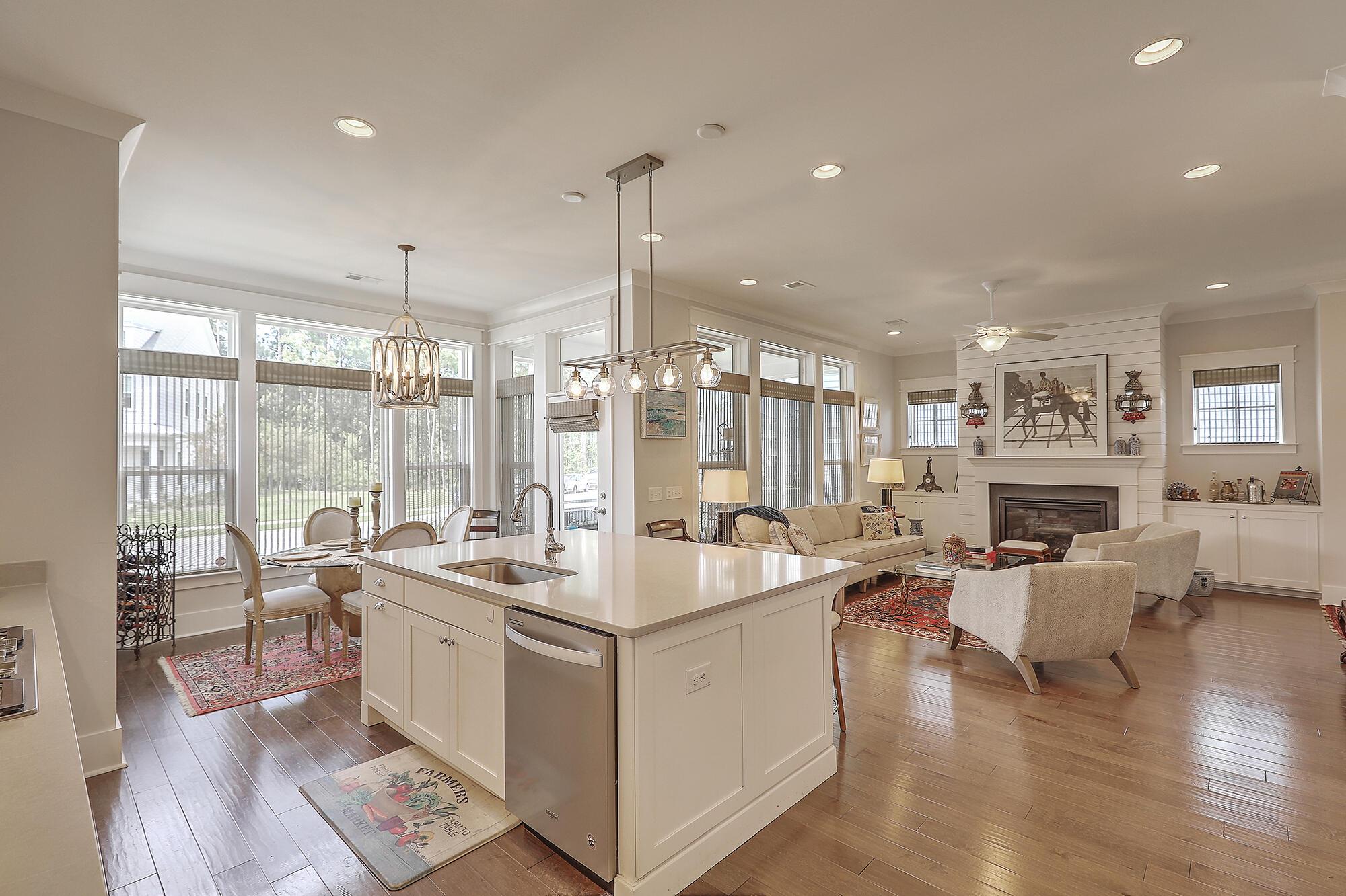 Dunes West Homes For Sale - 2915 Eddy, Mount Pleasant, SC - 4